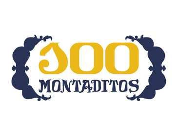Euromanía de 100 Montaditos