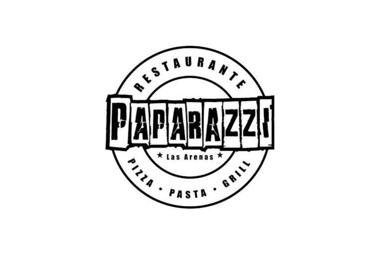Los jueves son de Paparazzi