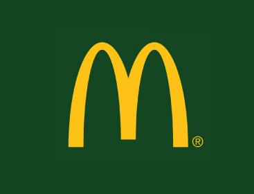 Menú McPollo por 4€ en McDonald's Las Arenas